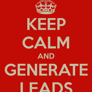 5 Ways to Generate Mortgage Leads