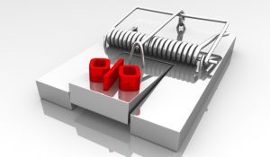 Should You Refinance to an Adjustable Rate Mortgage