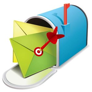 How to Get the Most out of Your Direct Mail Marketing Campaign 3 Essential Tips