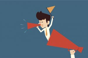 Creating an Effective Call to Action Strategy