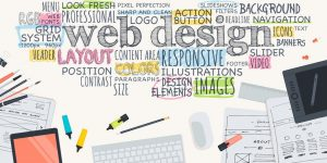 How Effective Website Design Can Generate Leads
