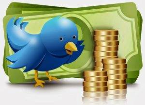 How Your Business Can Make Sales and Money on Twitter