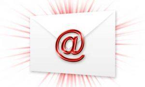 email-blast1