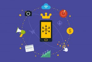 mobile-marketing-2015