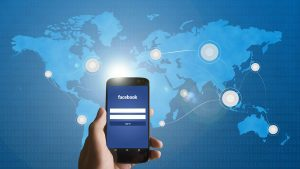unique-facebook-marketing-ideas-that-can-help-improve-your-small-business