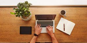 telecommutings-hidden-environmental-benefits