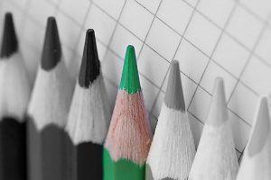 1413490495-5-unconventional-ways-make-marketing-stickier-green-pencil