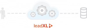 lead-data
