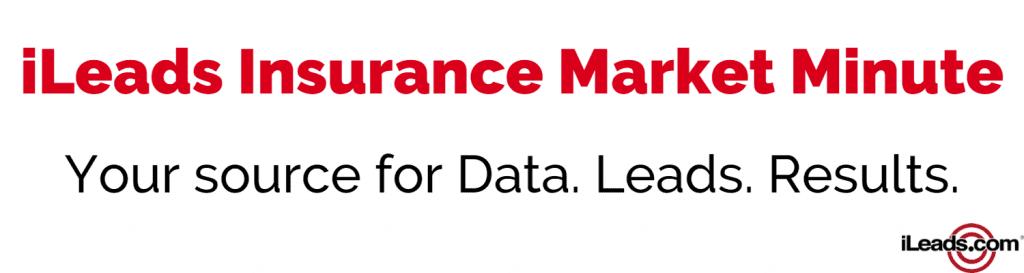 ileads insurance market minute